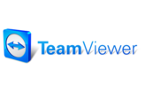 http://www.netzsieger.de/sites/default/files/images/teamviewer.png